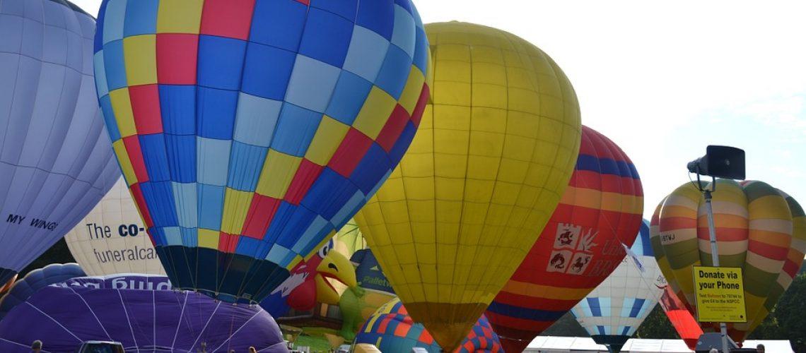 balloon-232790_960_720
