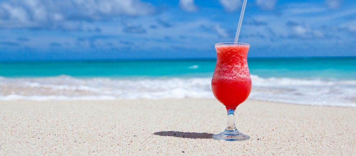 beach-84533_960_720