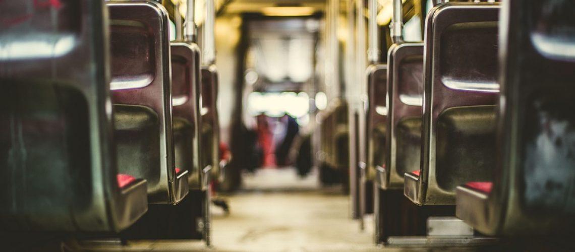 bus-731317_960_720