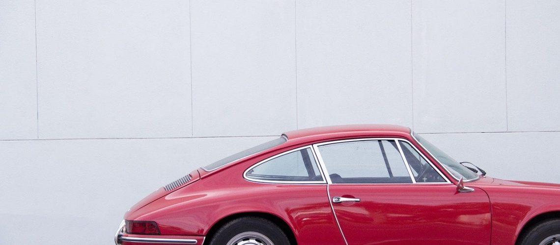 car-1245706_1280