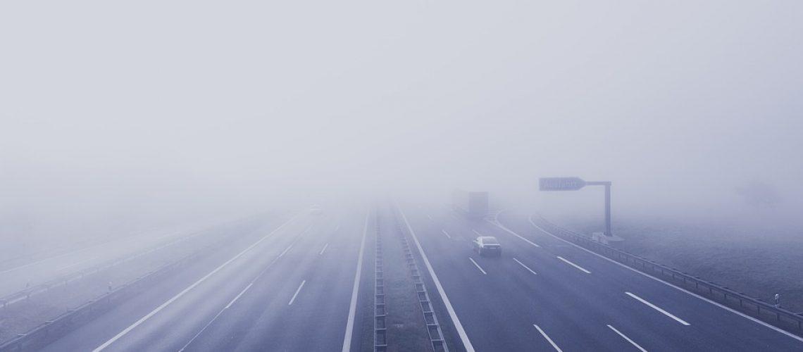 fog-1819149_960_720