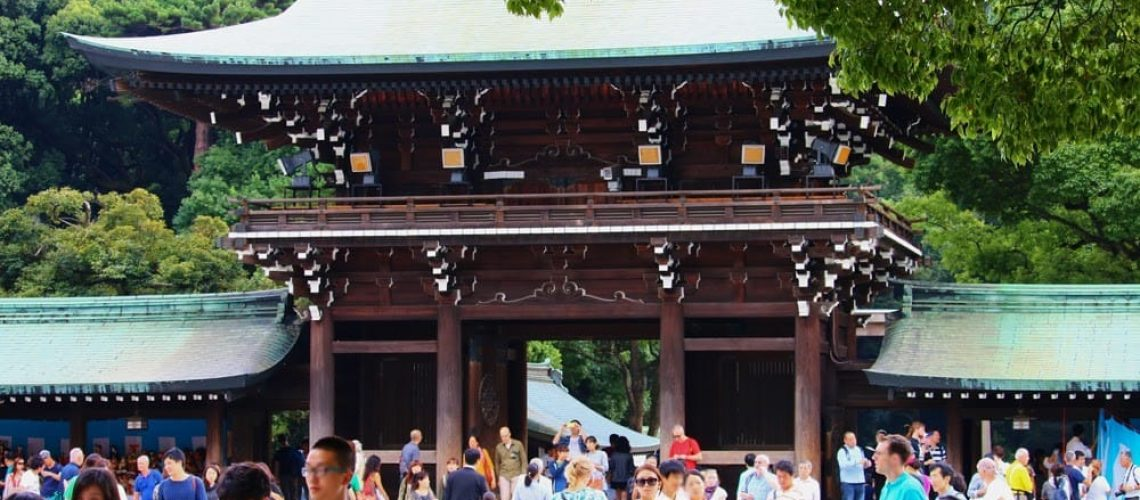 harajuku_shrine