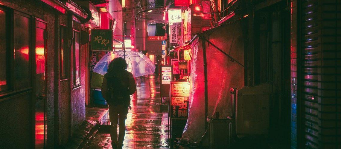 japan-2014619_1280