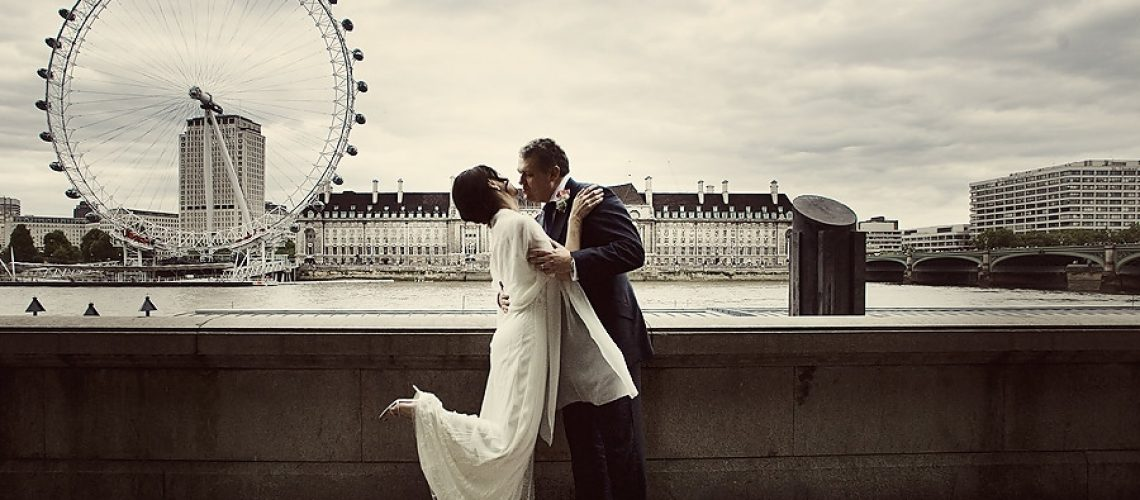 lodon_destination-wedding
