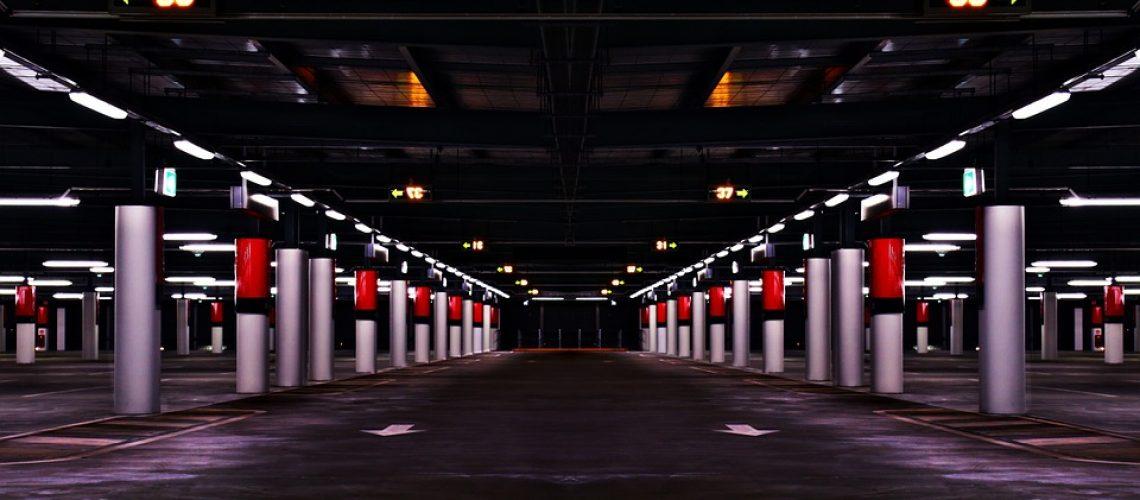 parking-garage-984253_960_720