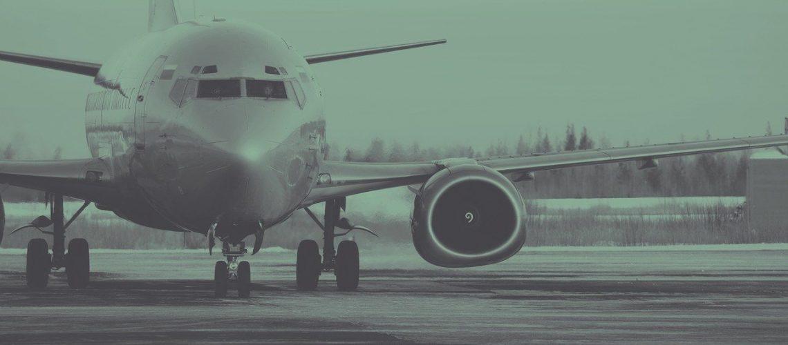 plane-1030900_1280